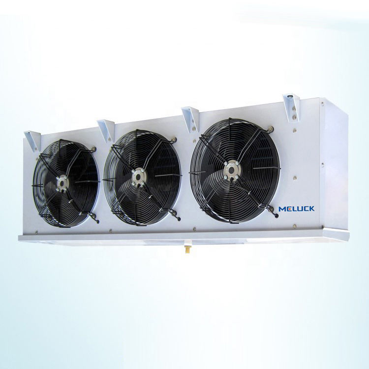 High Quality Vegetable Fruit Customized Industrial Conditioner Air Cooler