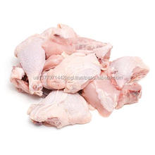 CHOSE Quality frozen chicken,chicken feet,wings,legs and breast Supply
