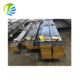China D2 Tool Steel China Supplier D2 1.2379 Tool Steel Plate