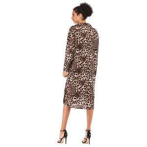 chiffon maxi dresses women plus size shirt dress for women plus size leopard maxi dress