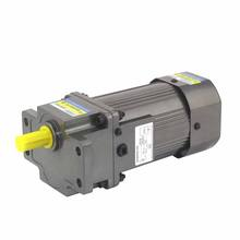 Houle AC 120W motor reversible reduction motor with high torque motor