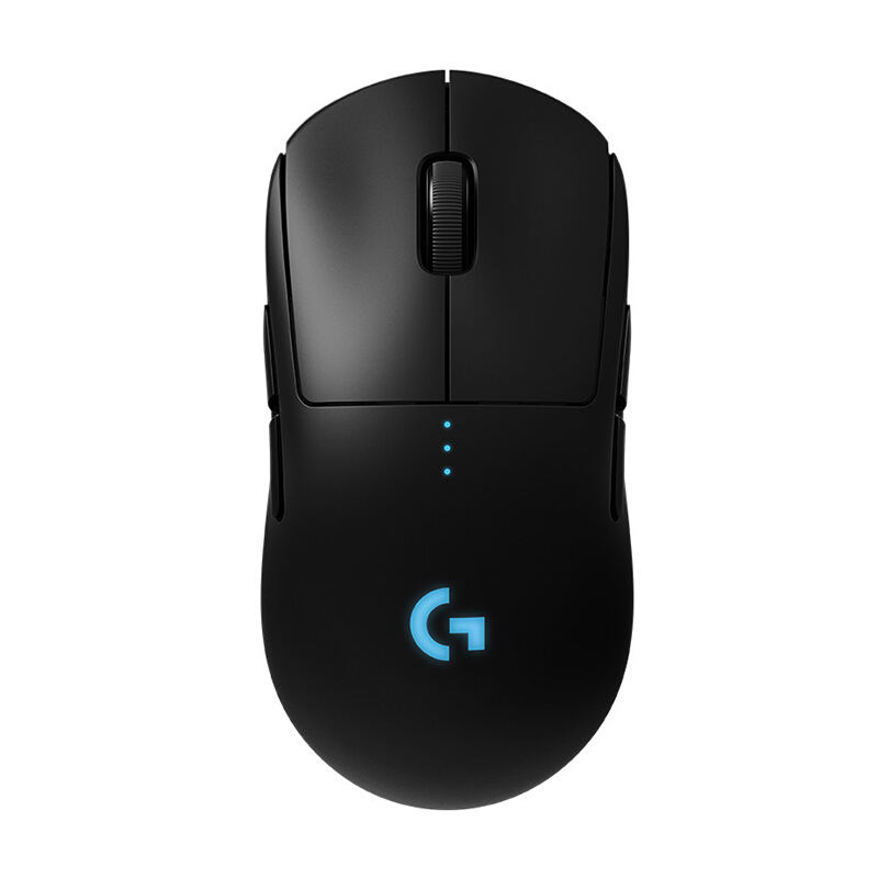 <span class=keywords><strong>100</strong></span>% originale Logitech G Pro <span class=keywords><strong>Mouse</strong></span> Da Gioco Wireless