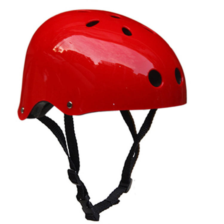Professional Street Dance Helmet Climbing Ski Surf bicycle Helmet