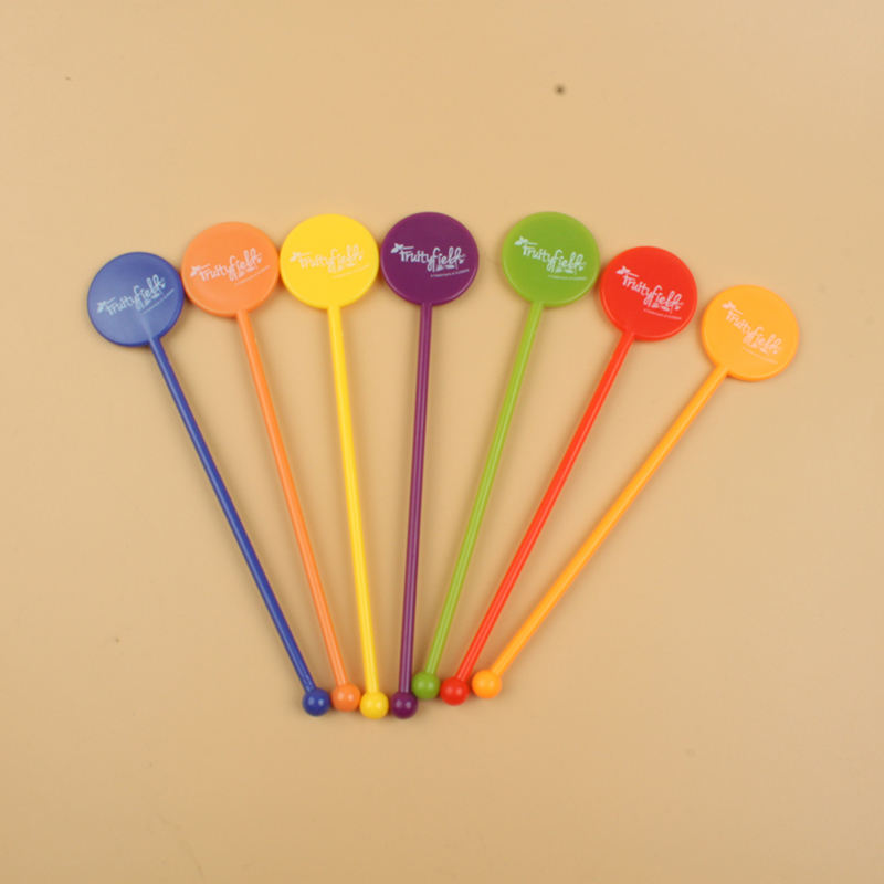 Disposable,Eco-Friendly Feature and Bar Tools,Stirrer Type acrylic drink stirrer