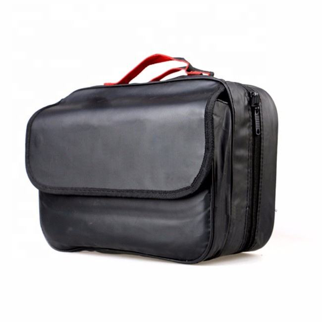 PU OEM elektrische tool kit bag