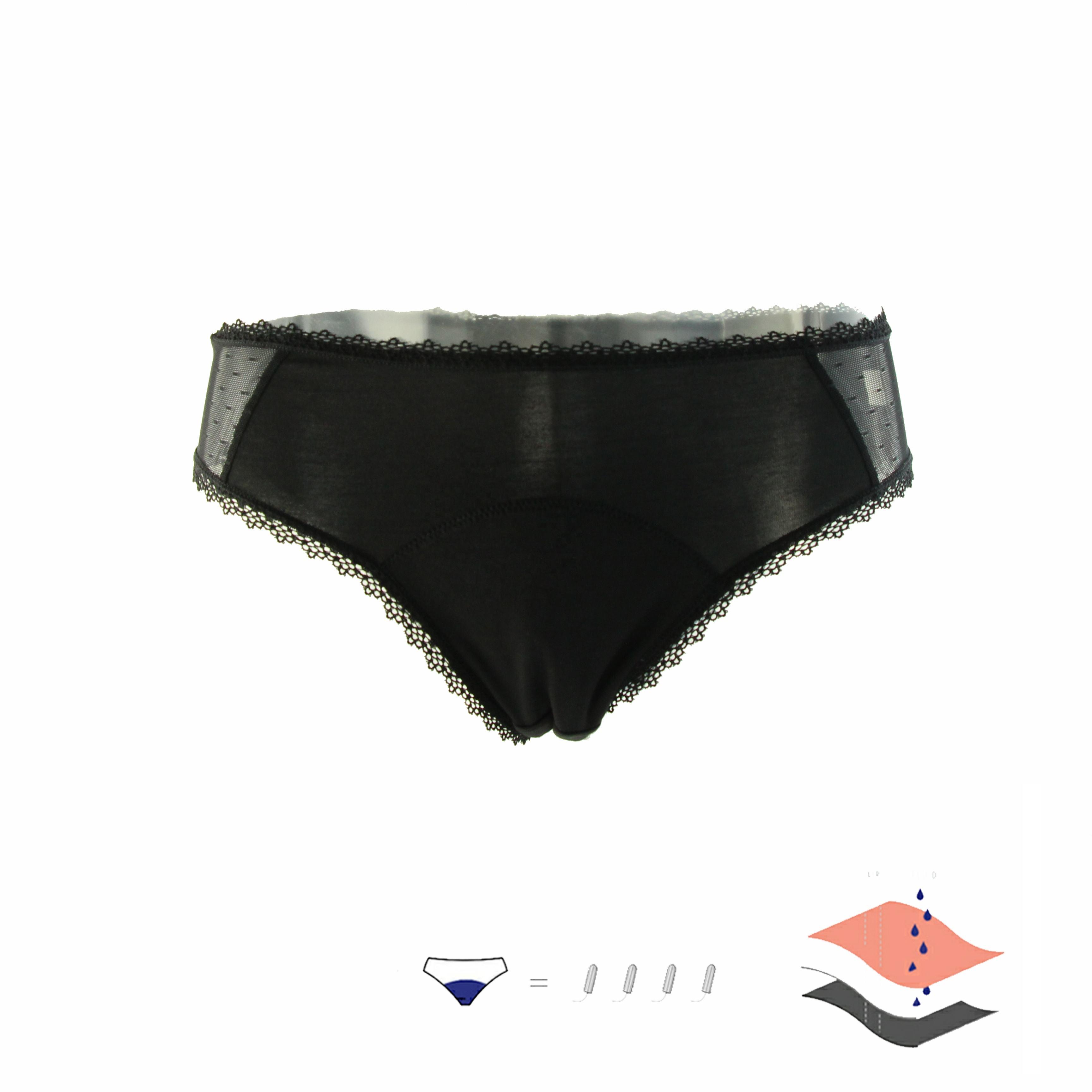 NEU 4-20 Damen Slip Slips Unterwäsche Pants panties Hotpants Dessous Panty Tanga
