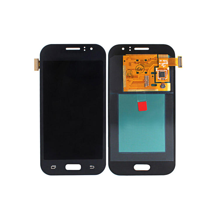 HQ AAA+ quality for Samsung Galaxy J1 Ace J110 Lcd With Touch Digitizer, tft quality for Samsung j110
