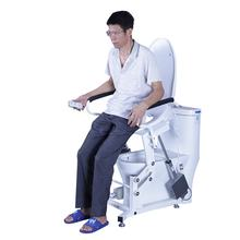Toilet seat lift patient  lifting toilet with smart toilet cover plus size