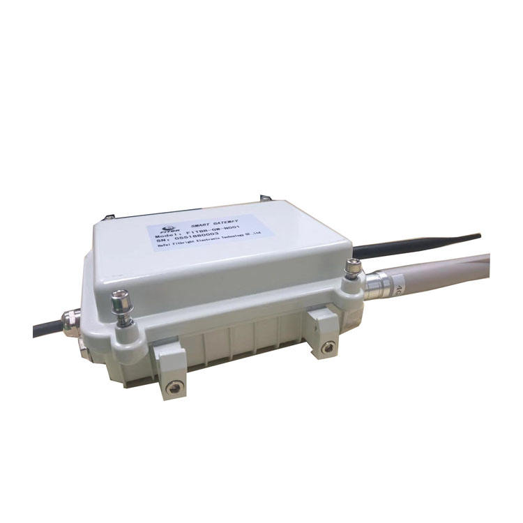 high quality lora technology module long range lorawan gateway