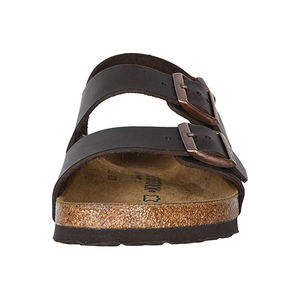 2020 Summer cork sandals for men EVA PVC shoes beach slipper sandals