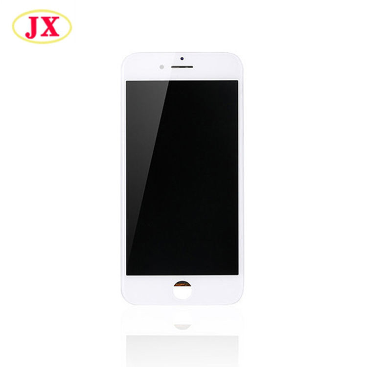 20 Year Professional Manufacturing Mobile Phone Lcd for iphone 7 screen replacement