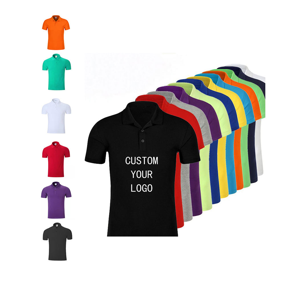 FREE SAMPLE t shirt cotton elastane lettuce shirt paris shirt