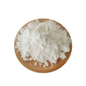 Hot Jual Harga Sodium Carbonate Soda Ash