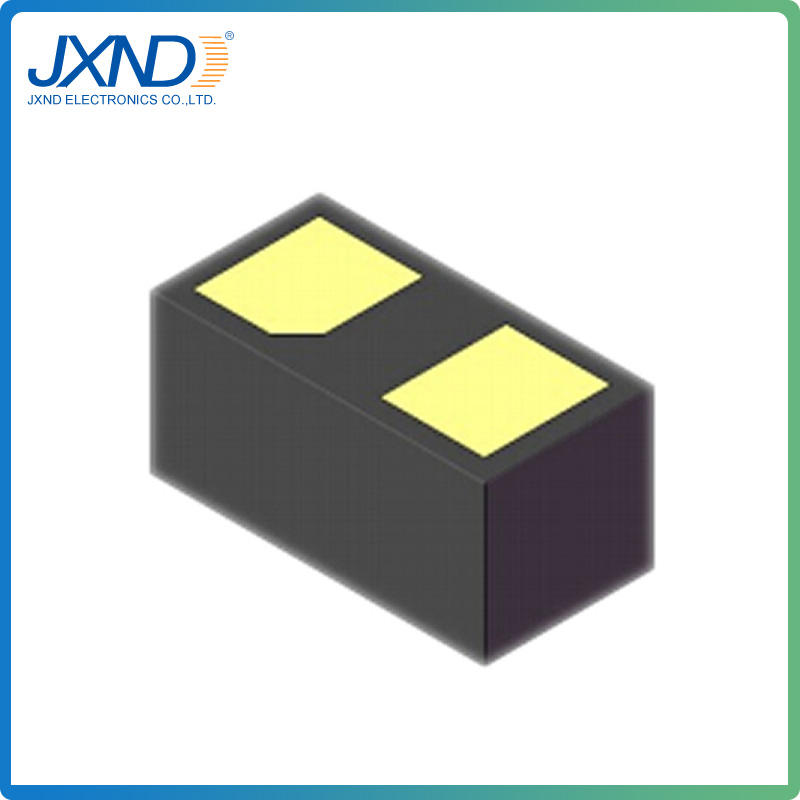Pack of 100 ESD Suppressors//TVS Diodes DIODE BI ESD PROTECT PESD5V0V1BL,315