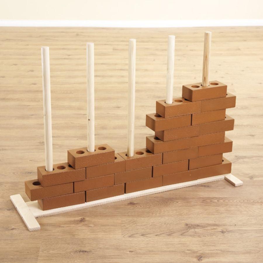 блоки деревообрабатывающий <span class=keywords><strong>игрушка</strong></span> магазины и магазины типа &quot;сделай сам&quot; для отслеживания активности кирпичная кладка