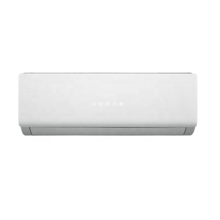 12000btu Cooling Only Split Wall Mounted Air Conditioner