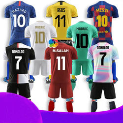 Wholesale Cheap Design Your name number man football full ki