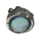 ATEX Certificated 120LM/W 20W 30W Linkable Gas Dust LED Explosion Proof Lights