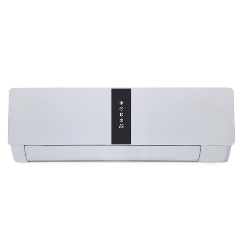 Hidden Display New Model Panel Wall Mounted Split Type Air Condition