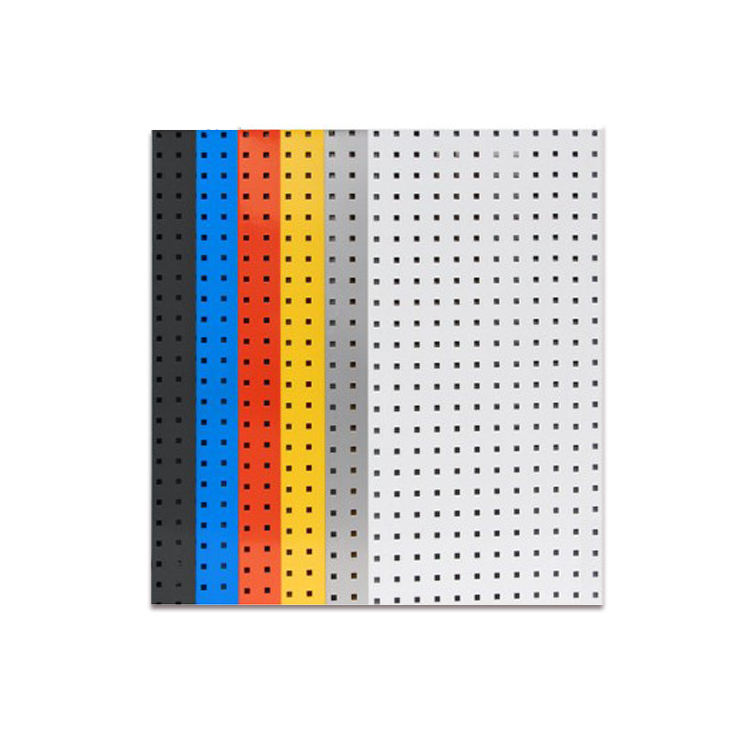 Metal pegboard, pegboard display hook for any place in the house Functional peg hook display tool pegboard