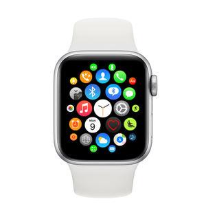 X1 Smart Watch Voice Control Heart Rate fitness Tracker IWO13 SmartWatch Men Sports smart watch