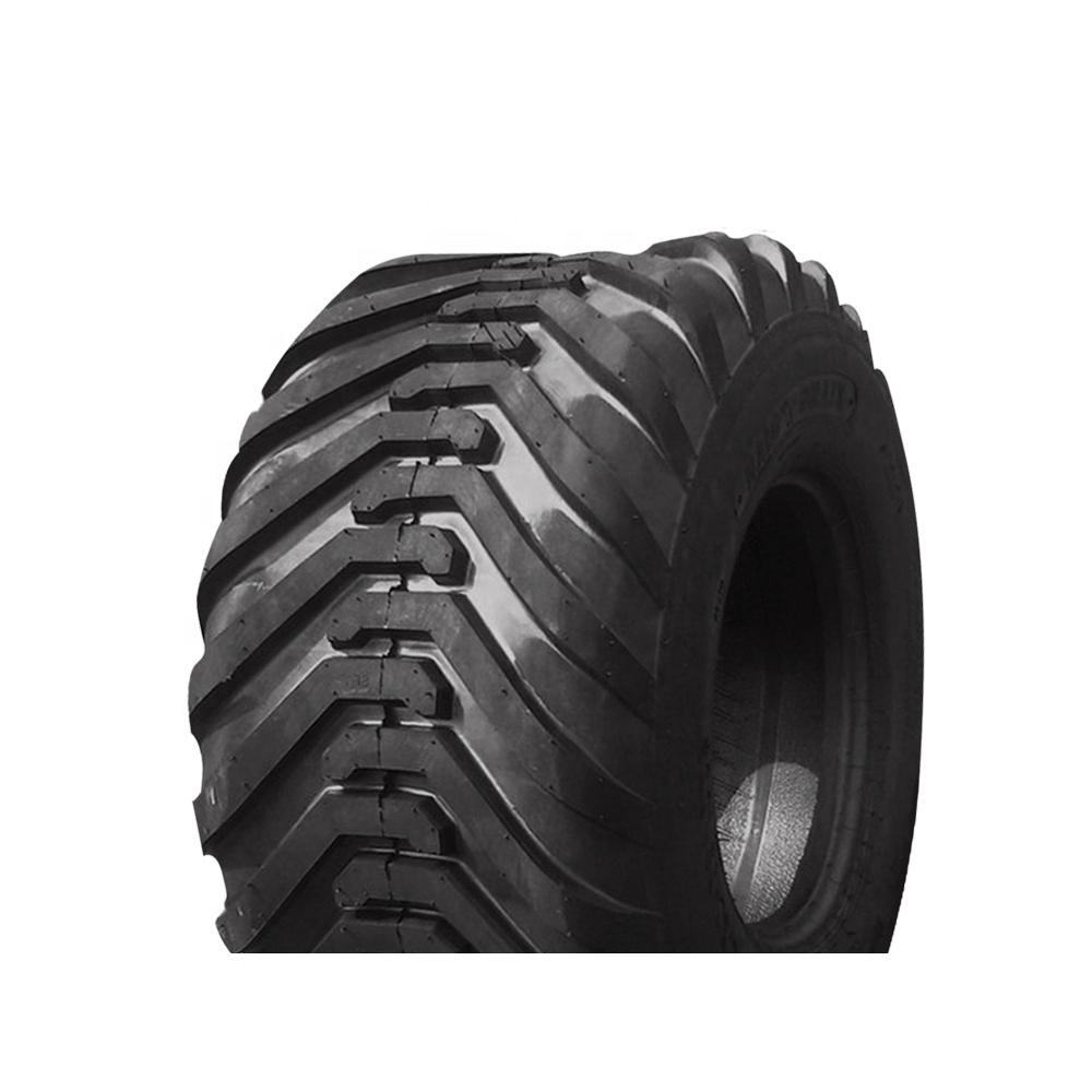 Top Brand Factory Direct Sale 600/50 - 22.5 Agricultural implement Tire