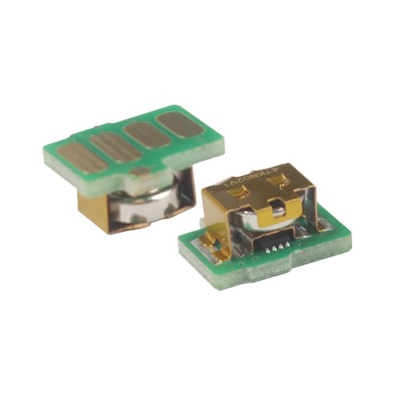 Compatible toner chip for Bro. HL-L3210CW L3230CDW L3270CDW chip cartridge reset TN247