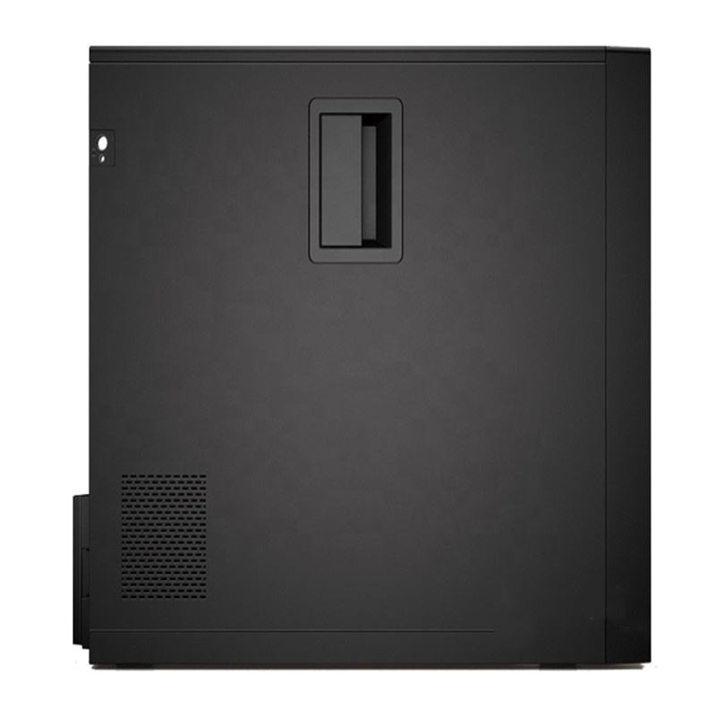 Originale nuovo T3620 i3 <span class=keywords><strong>i7</strong></span> E3 CPU Workstation Desktop di Precisione Torre