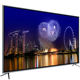 Wholesale price 85 110 inch Smart LED TV 4K Ultra HD television set led