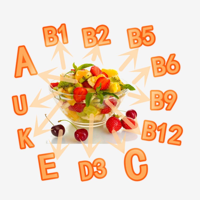 Vitamin B6 Food Supplement Vitamin B1 B6 B12 Price Water Soluble Pure Vitamins Powder