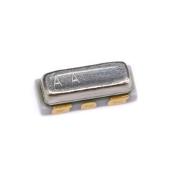 Ceramic resonator 16MHZ +- 0.5% 15pF CSTCE16M0V53-R0 chip crystal oscillator 3 legs (5 pieces)