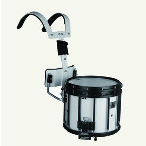 Jinbao JBMPZ-1412 Professional Marching Snare Drum