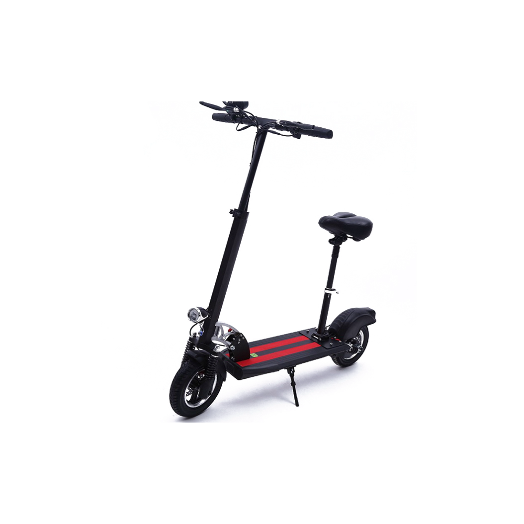 Good Quality Kids Electric Electic Scooter For Adults