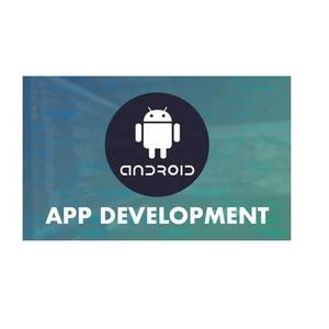 Best Android/iOS Mobile App Software Development for Professionals
