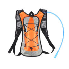 Customized Outdoor Sports Climbing Bicycle Hydration trail Running Backpack