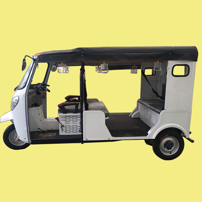 China Electric Vehicles Ckd Pakistan Auto Rickshaw Price In India Bajaj
