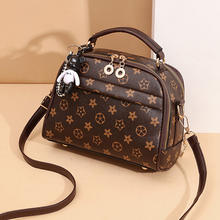 Hot Sale custom lady bag ladies high quality bags women handbags with low price