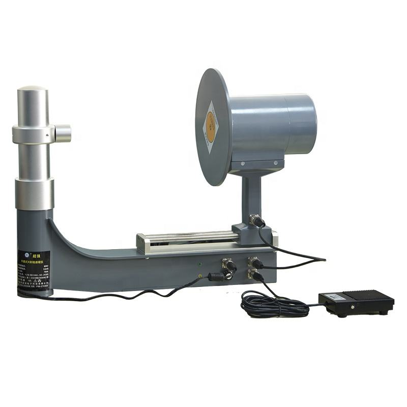 High frequency dental x-ray machine/Digital portable dental X-Ray