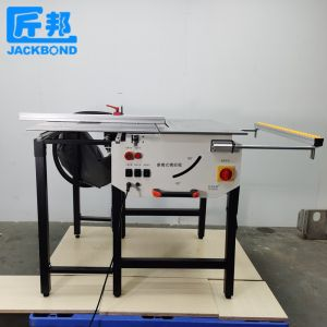Woodworking cutting precision table/ portable panel saw machine sliding table saw for sale