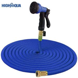 Magic Expandable Garden Hose Pipe
