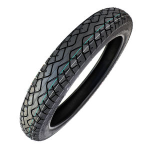 3.00-18 motorcycle tyre mrf electric scooter tire 275-18 300-18 325-18 350-18 wholesale tires