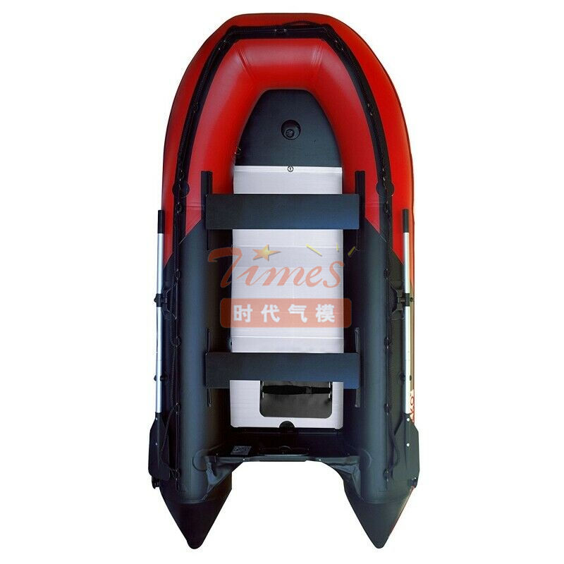 Best quality fishing kayak inflatable sailboat for sale