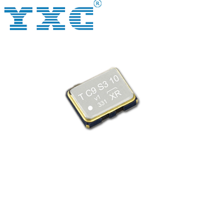 50 pieces 40C to 85C Crystals 48.000MHz 30ppm 12pF