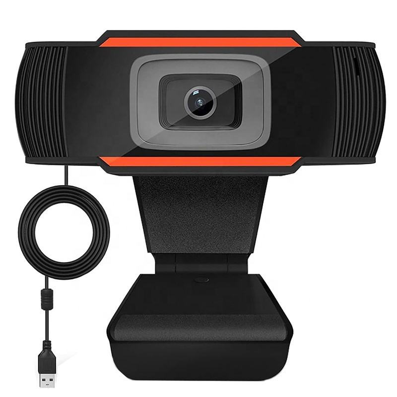 Usb 3.0 Web Cam Video Telecamera ZM-TV Box PC Máy Ảnh Fullhd 1080P HD Webcam Với Microphone