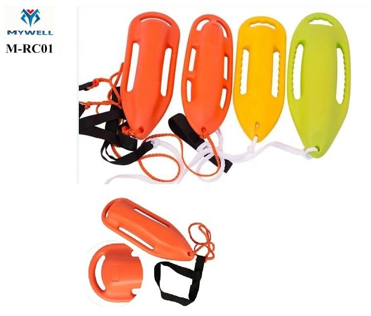 M-RC01 lifeguard water life rescue buoy for sell