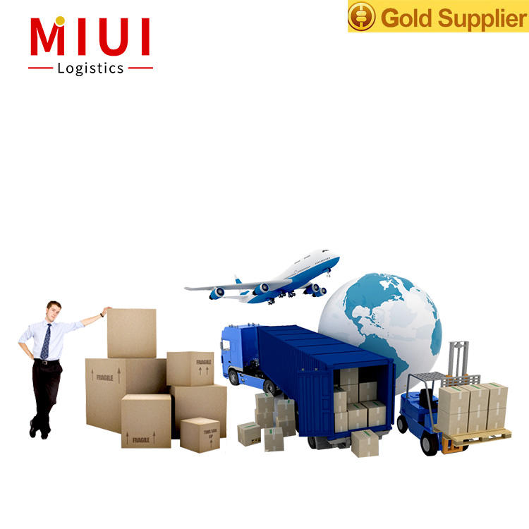 Cheapest sea freight from vietnam to malaysia tunisia free shipping products