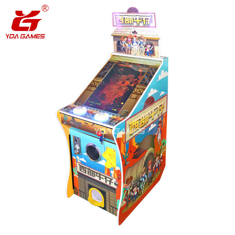 Игровые автоматы с ковбоем игровые автоматы играть в пираты