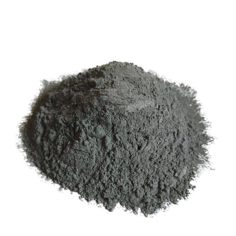 CAS NO 7440-42-8 Boron Powder Price
