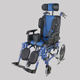 Folding Cerebral Palsy Child Wheels Chair Cerebral Palsy Wheelchair Price