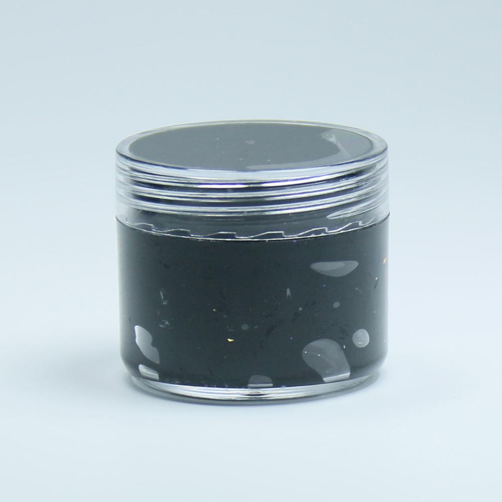 30ML كريم جلد مسود الأخضر لحقيبة الأحذية إصلاح الملابس أو تغيير لون الجلد